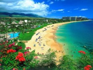 The Luxurious And Private Honua Kai Resort On Maui