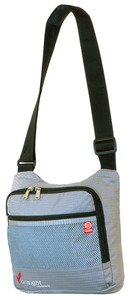 Granville Shoulder Bag