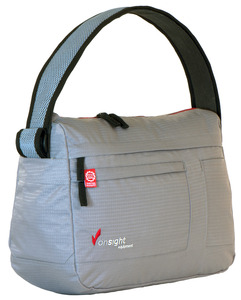 Robson Shoulder Bag