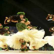 Merrie Monarch Hula 03