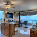 - Unit 418 (1BD OceanFront)