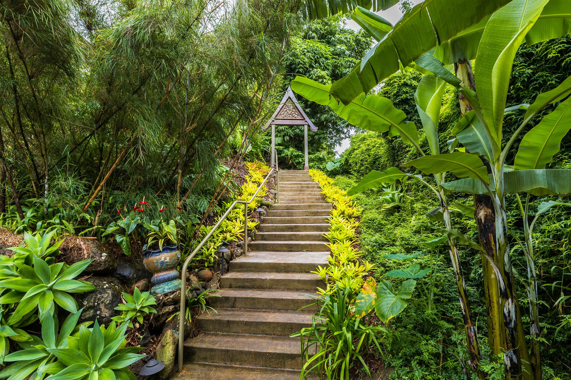 big maui island vacation homes cottage hawaii rentals