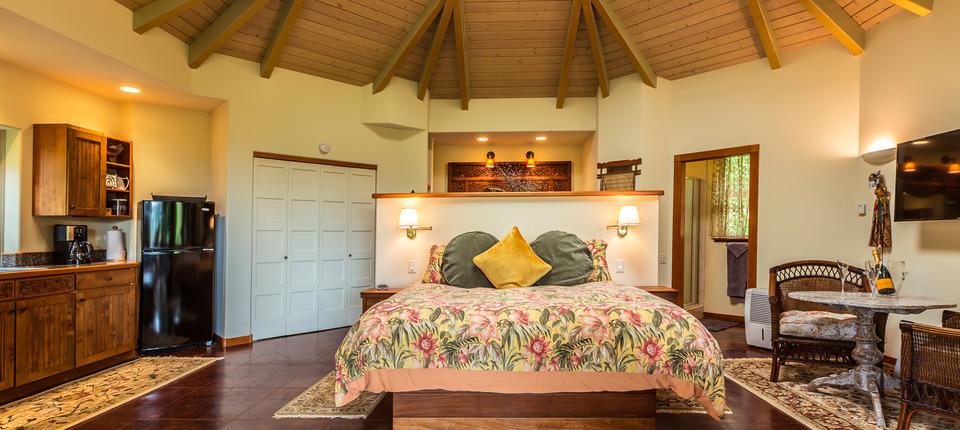 aloha cottage rh alohacottage com