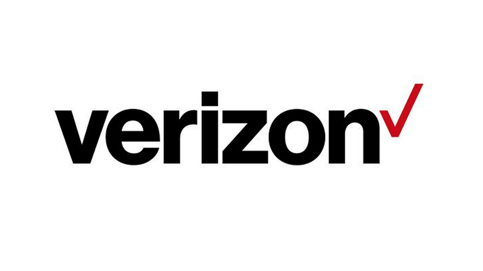 Verizon Go Wireless