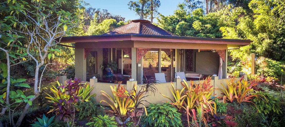 aloha cottages kauai architectural design rh nagringa store