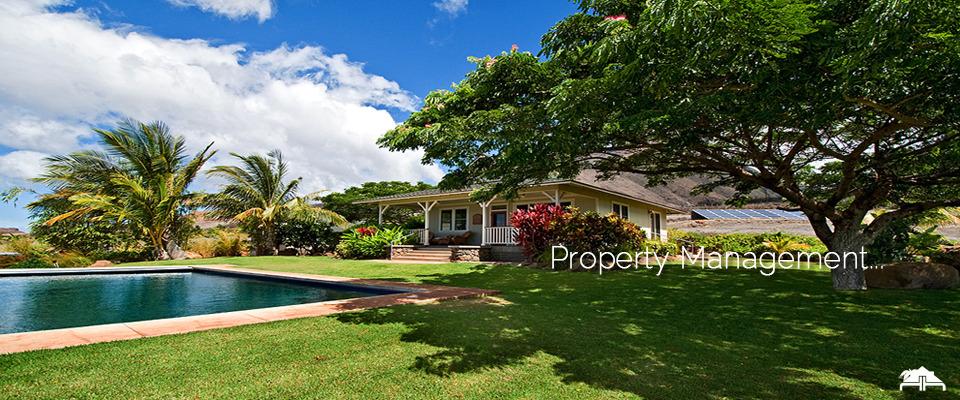 Super Real Estate Sales Harris Hawaii Realty Group Home Remodeling Inspirations Propsscottssportslandcom