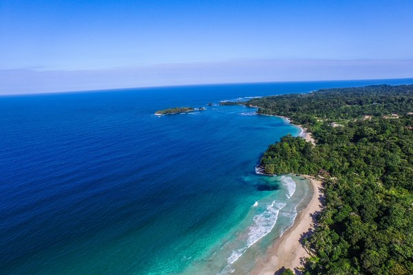 Red Frog Beach Island Resort Certified For Its: Red Frog Bungalows Resort